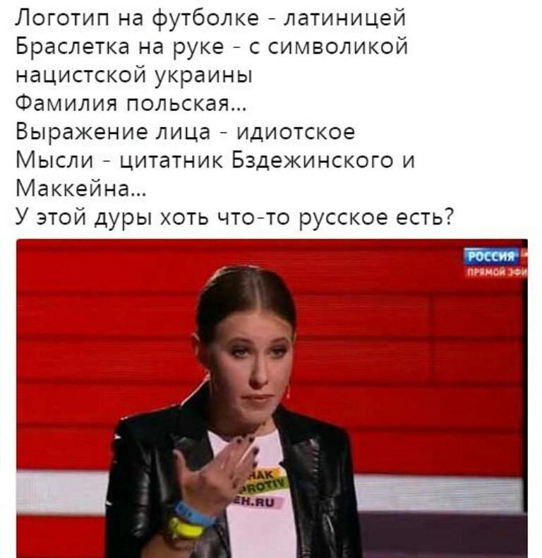 http://i4.imageban.ru/out/2017/12/05/2b6c887fb8f0e658aca8b9909286f490.jpg
