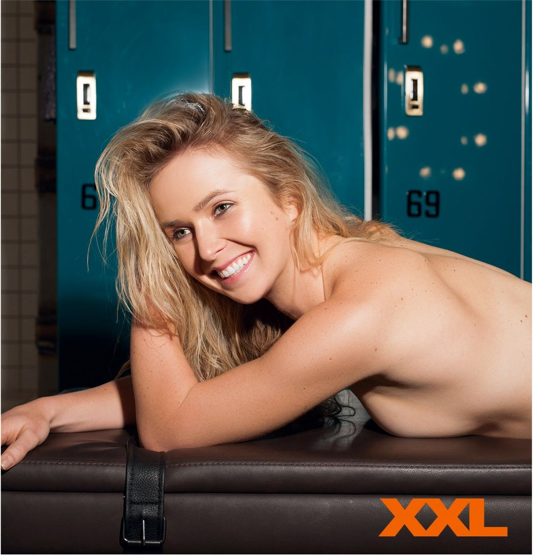 Elina-Svitolina-Sexy-Topless-5-thefappeningblog.com_.jpg