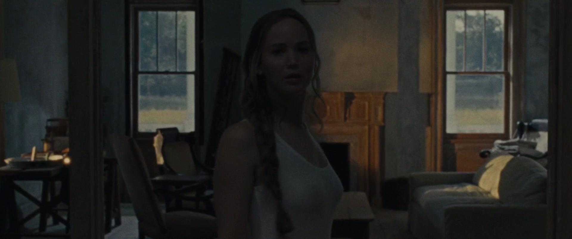 Jennifer-Lawrence-Michelle-Pfeiffer-Mother-2-thefappeningblog.com_.jpg