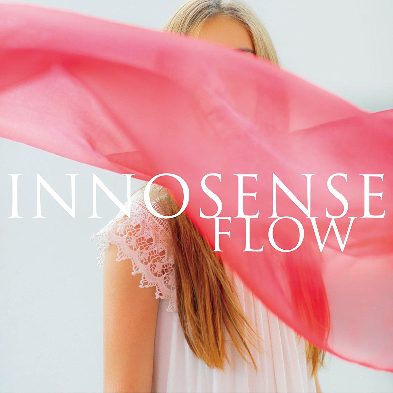 20171207.0409.2 FLOW - Innosense cover 1.jpg