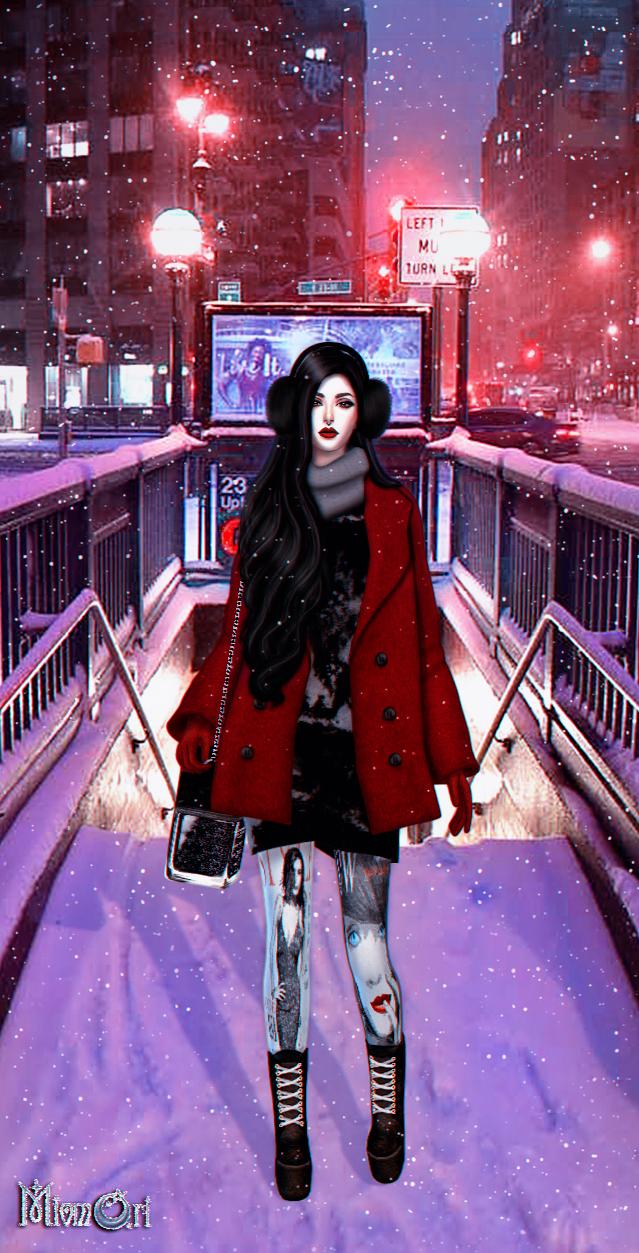 ЗимаRoom136.jpg