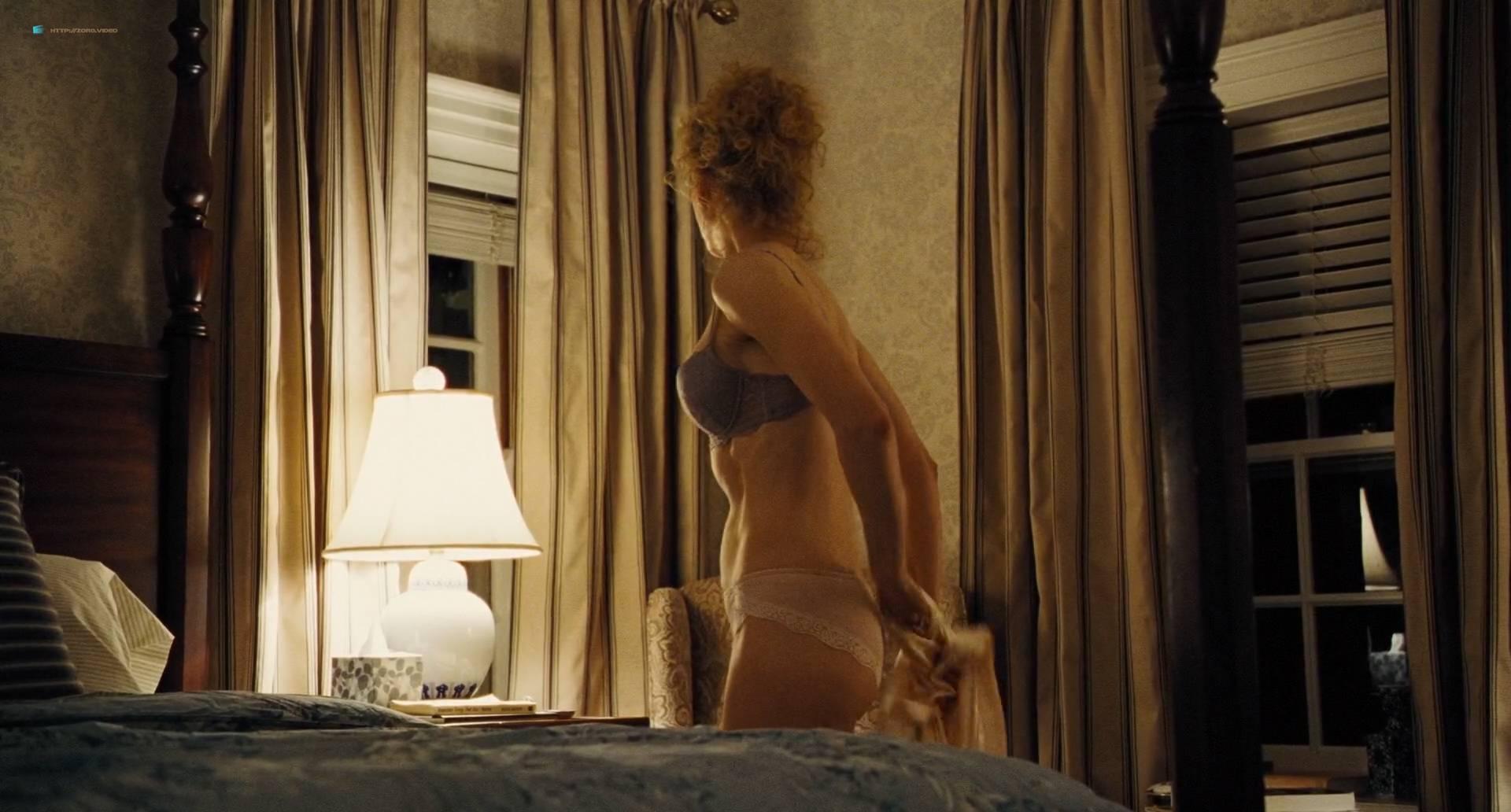 Nicole-Kidman-nude-bush-and-boobs-The-Killing-of-a-Sacred-Deer-2017-HD-1080p-01.jpg