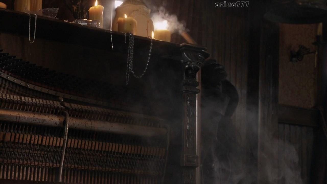 Мертвец из Тумстоуна 2 / Dead Again in Tombstone (2017/BDRip) 720p, Чистый звык
