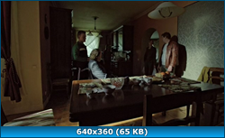 Как Витька Чеснок вез Леху Штыря в дом инвалидов (2017) WEB-DLRip от Kaztorrents   КПК   iTunes