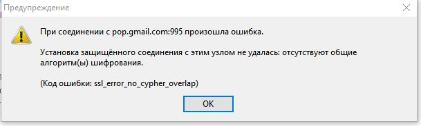 http://i4.imageban.ru/out/2017/12/21/40f3d924c19adcc5428c7e1a140318fe.jpg