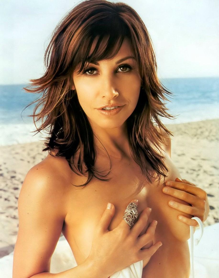 Gina gershon naked, adult sextoy store