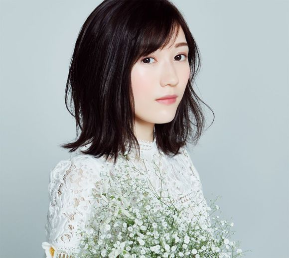 20171225.0316.4 Mayu Watanabe - Best Regards! (Type A) (M4A) cover 2.jpg
