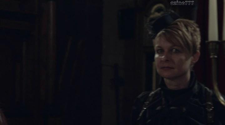 Алиса - Темные времена / Alice: The Darkest Hour (2018/HDRip), P