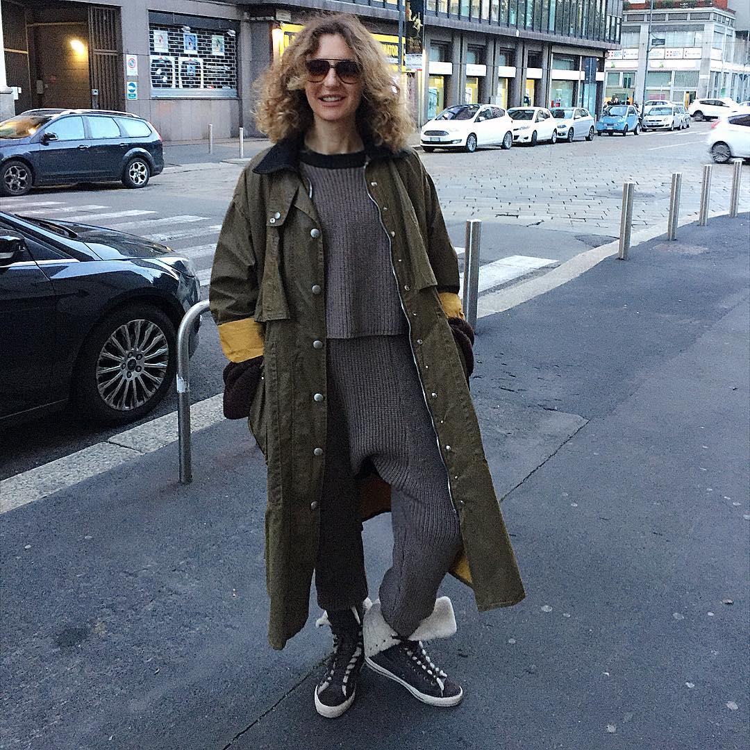 Бывшая участница Дома2 Настя Смирнова ее биография и