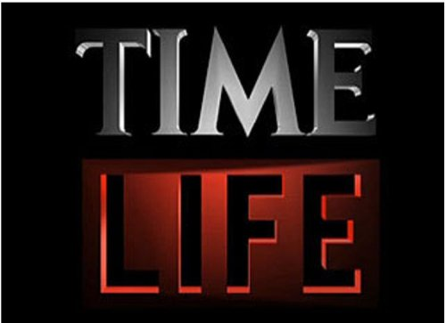 Time Life Music Collection (523 CDs) (1962-2011)