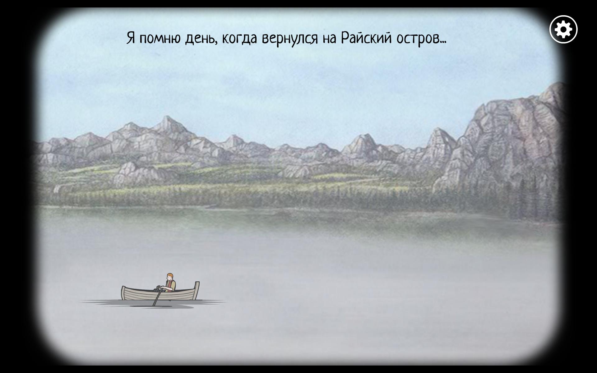 http://i4.imageban.ru/out/2018/01/13/0c63d1864b640f6aa2280b7bac6fb7bc.png