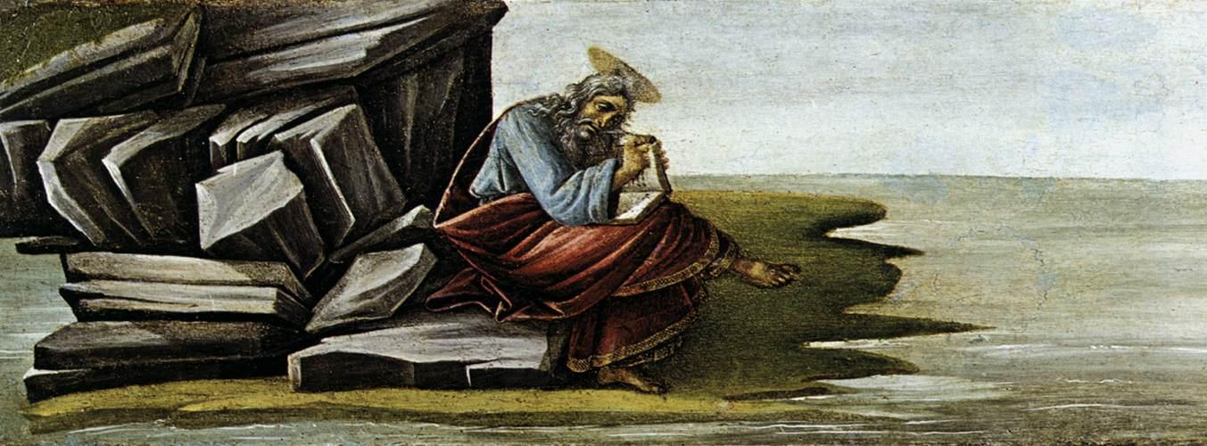 Botticelli,_incoronazione_della_vergine,_predella_01_san_giovanni_evangelista_a_patmos.jpg