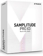 MAGIX Samplitude Pro X3 v14.2.1.298 Multilingual-P2P