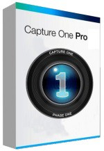 Capture One Pro v11.0.1.30 (x64) Multilingual REPACK-P2P