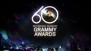 The 60th Annual Grammy Awards 2018 720p WEB x264-TBS