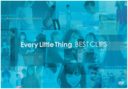 20180130.0600.3 Every Little Thing - Best Clips (DVD) (JPOP.ru) menu cover.jpg
