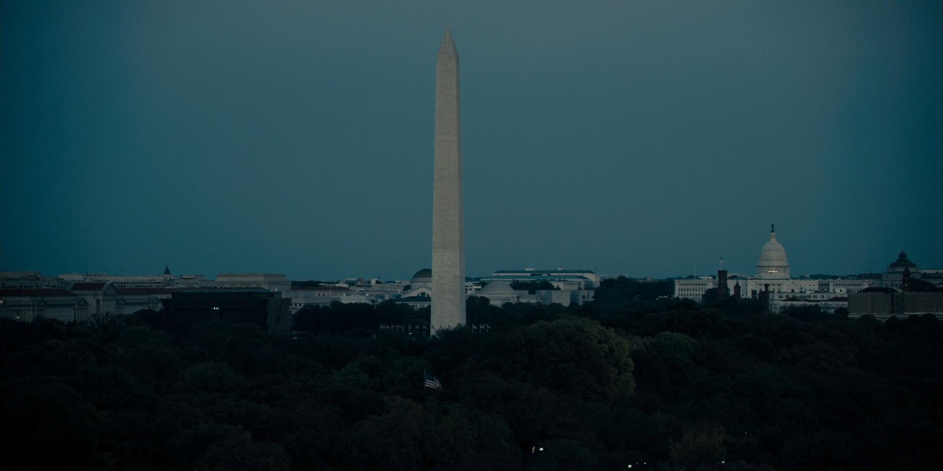 Изображение для Уотергейт. Крушение Белого дома / Mark Felt: The Man Who Brought Down the White House (2017) BDRip 1080p   Лицензия (кликните для просмотра полного изображения)