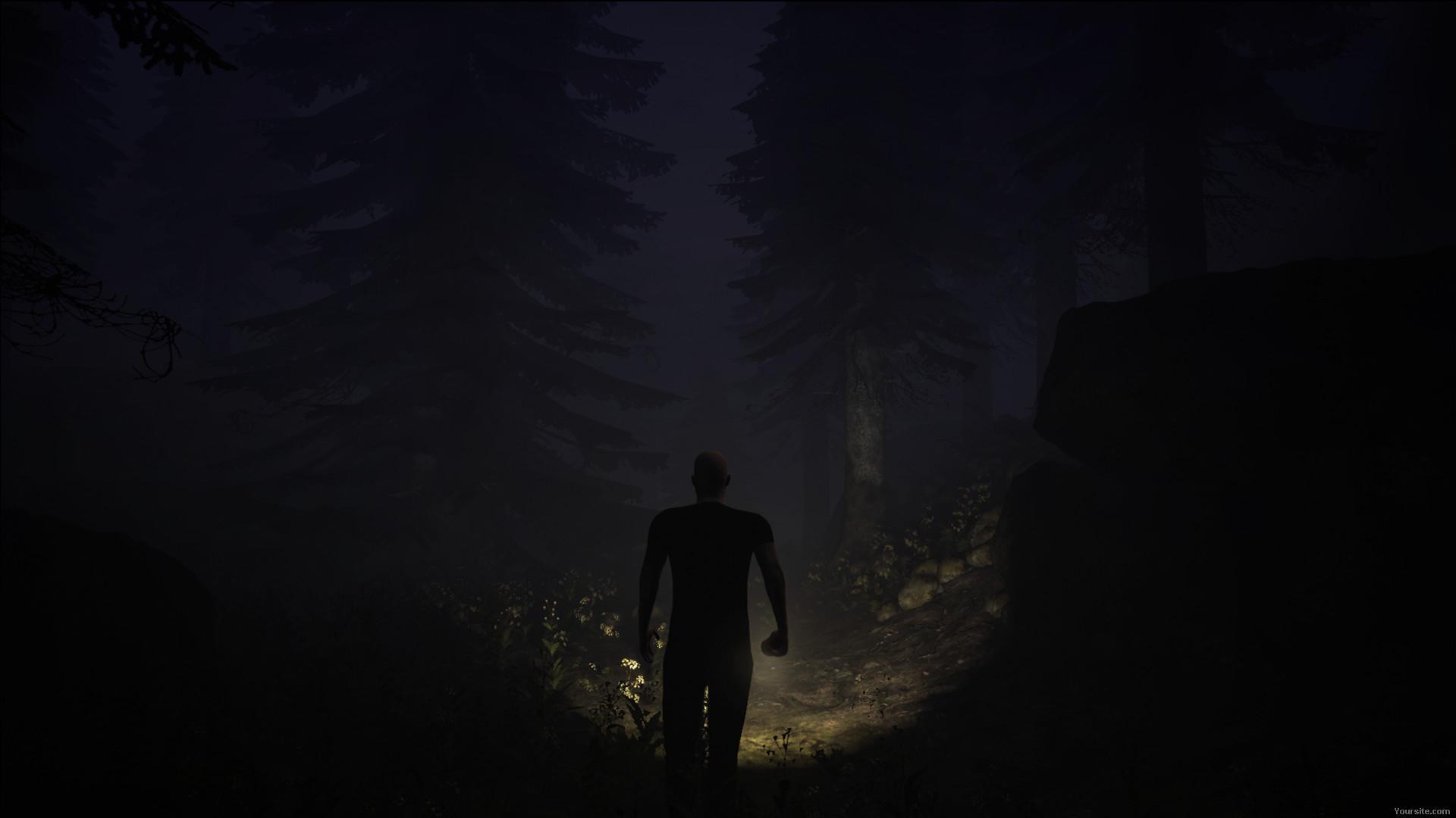 Unforgiving - A Northern Hymn [v 1.1.0] (2017) PC