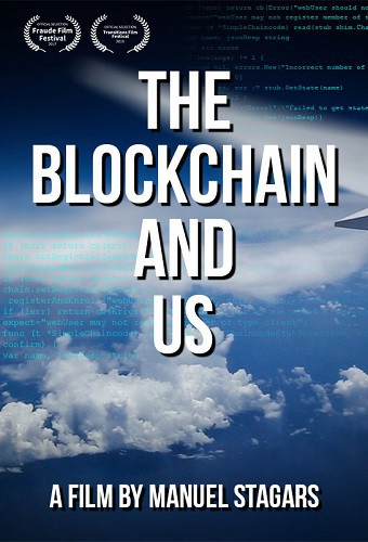 The Blockchain and Us 2017 1080p WEB-DL H.264-QOQ