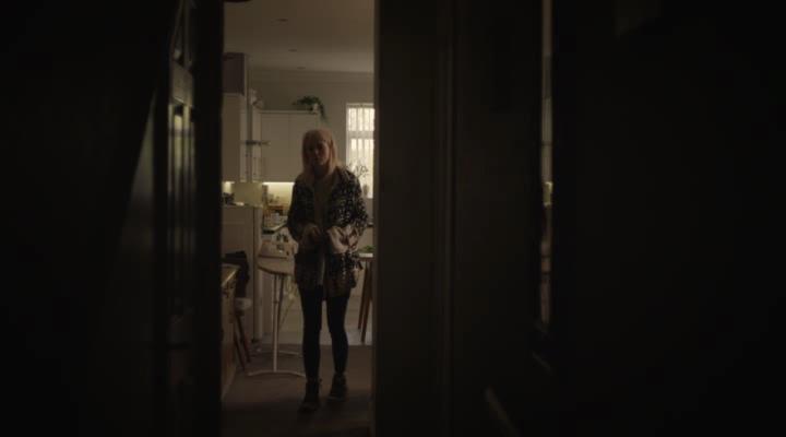 Реквием / Requiem [S01] (2018/WEB-DLRip), L, ColdFilm