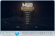 Spintires: MudRunner [Update 4] (2017) PC | RePack от =nemos=