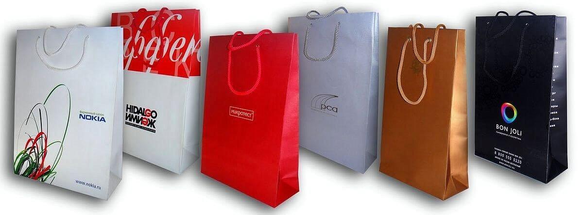 Отзывы о бумажно-картонный комбинат Башпак - Магазины