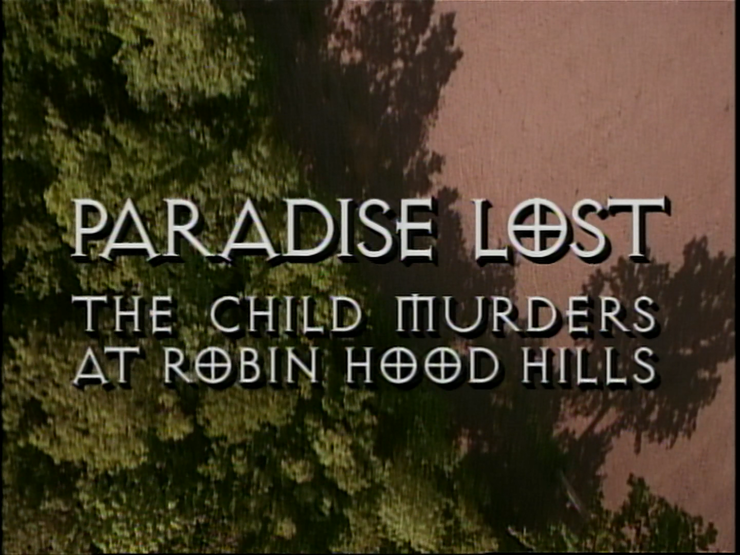 Paradise.Lost.The.Child.Murders.at.Robin.Hood.Hills.1996.1080p.WEB-DL.DD2.0.H.264.-whip93.mkv_snapshot_00.02.54_[2018.02.12_13.29.28].png