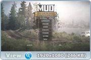 Spintires: MudRunner [Update 5] (2017) PC | RePack от =nemos=