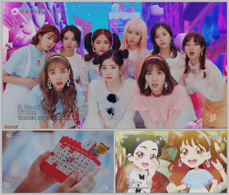 20180216.1304.4 Twice - Candy Pop (PV) (JPOP.ru).ts.jpg