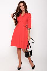 Женские платья оптом: купить новые коллекции нарядов