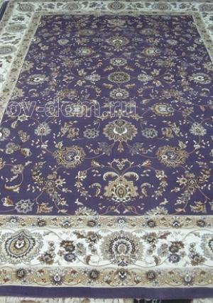 Заказать ковровые изделия для дома в интернет-магазине