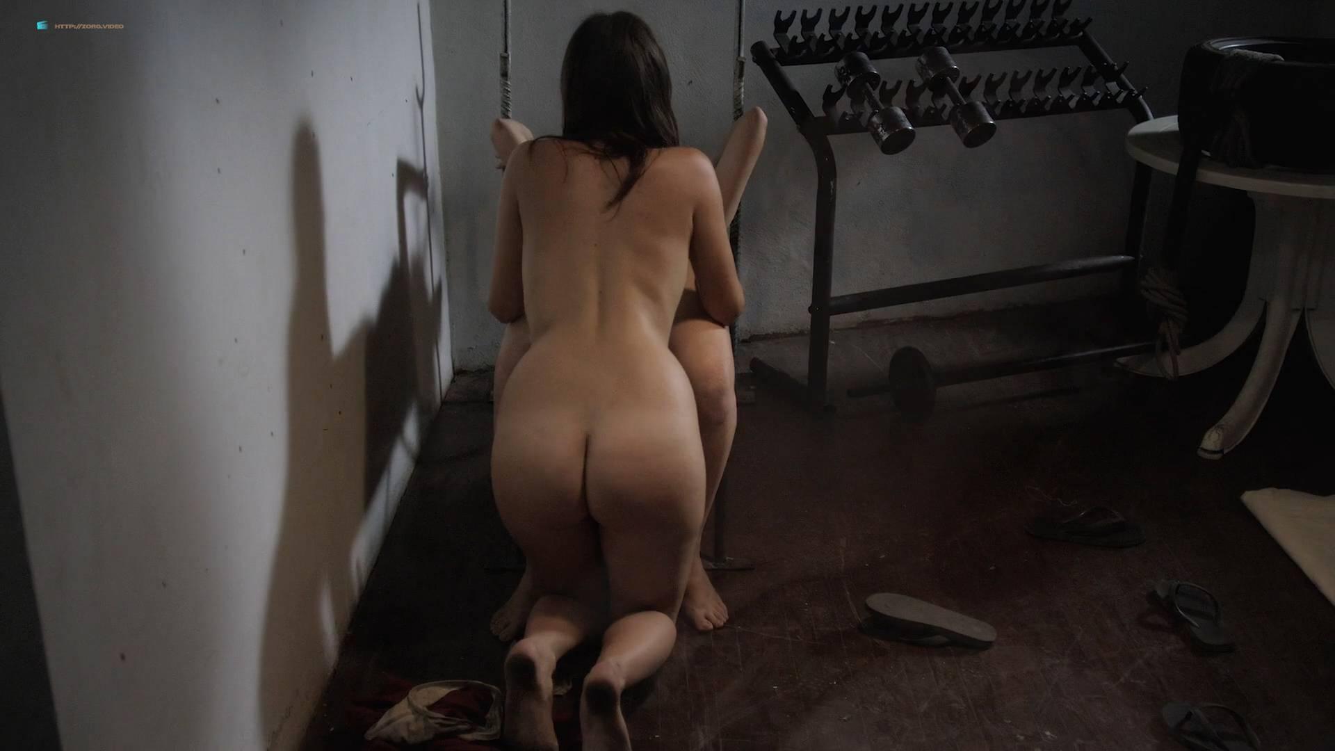 Kelly-McCart-nude-full-frontal-Katrina-Grey-nude-lesbian-sex-Locked-Up-2017-HD-1080p-Web-017.jpg