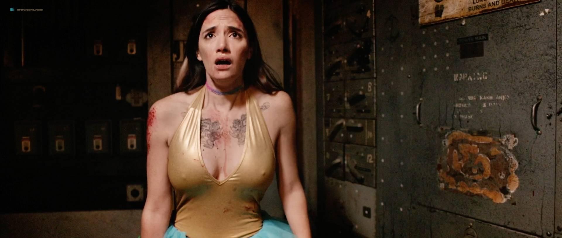 Sara-Malakul-Lane-nude-toples-Kelly-McCart-and-Amanda-Ruth-Ritchie-nude-too-Halloween-Pussy-Trap-Kill-Kill-2017-HD-1080p-Web-011.jpg