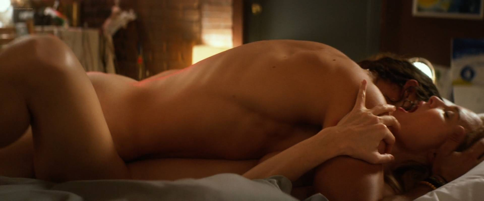 Heather-Graham-nude-sex-Angela-Kinsey-nude-butt-Stephanie-Beatriz-hot-Half-Magic-2018-HD-1080p-005.jpg