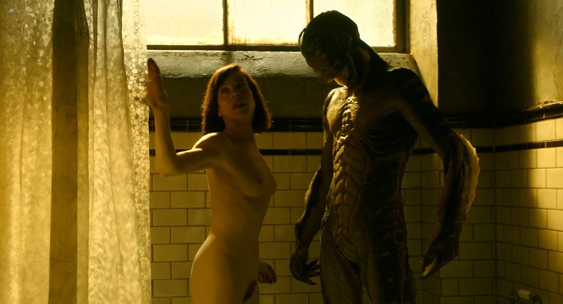 Sally-Hawkins-nude-bush-butt-Lauren-Lee-Smith-nude-boob-and-sex-The-Shape-of-Water-2017-HD-1080p-015.jpg