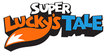 Super Lucky's Tale (2017) PC | Лицензия