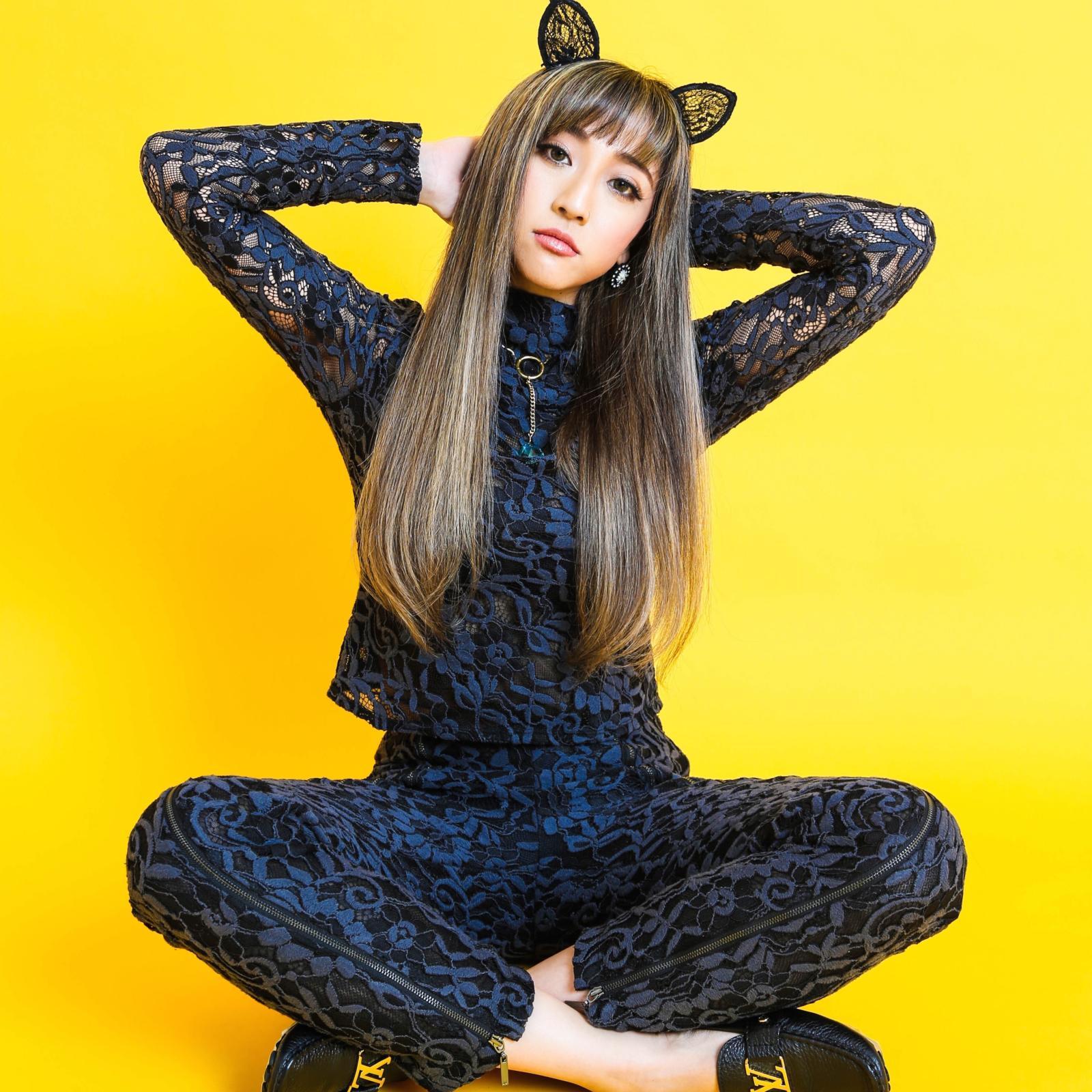 20180307.0048.01 JASMINE - Black Kitty (FLAC) cover.jpg