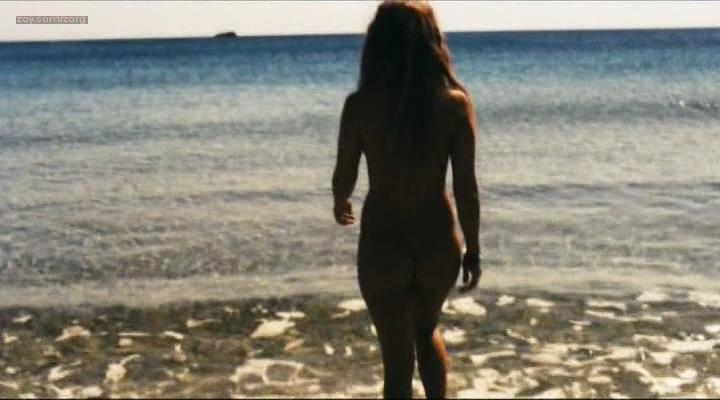 Manuela-Velles-nude-sex-and-very-nasty-Caotica-Ana-2007-0012.jpg