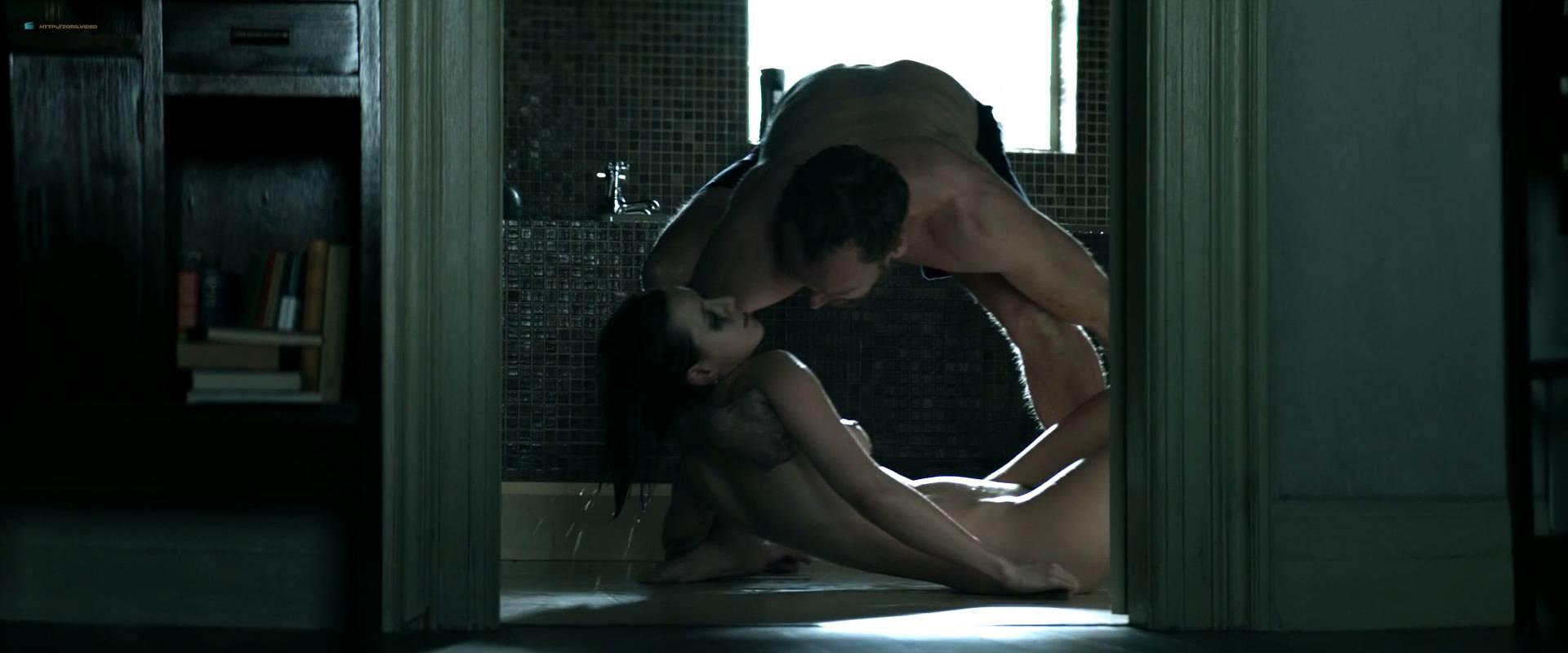 Manuela-Velles-nude-topless-bush-and-sex-Muse-2017-HD-1080p-BluRay-012.jpg