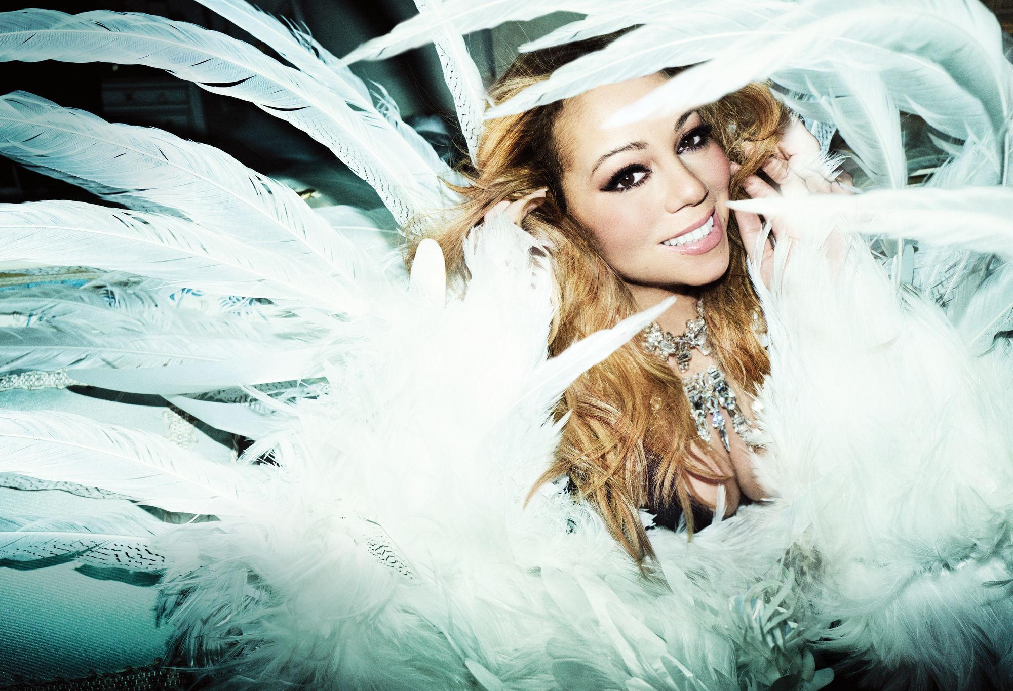 TheFappeningBlog.com-Mariah-Carey-Sexy-7.jpg