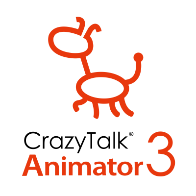 Reallusion CrazyTalk Animator 3.22.2426.1 Pipeline + Resource Pack [En]