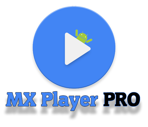 MX Player Pro v.1.13.1 (2019) Android