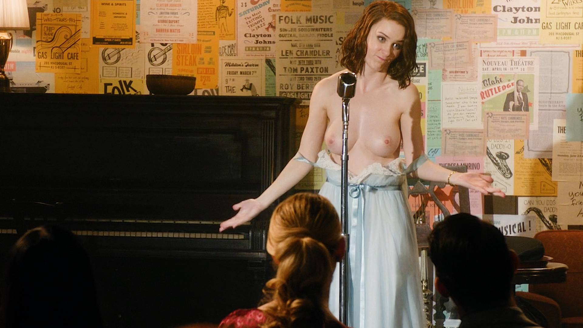 Rachel-Brosnahan-nude-topless-and-butt-Kyla-Walker-hot-The-Marvelous-Mrs-Maisel-2017-s1e1-HD-1080p-00008.jpg