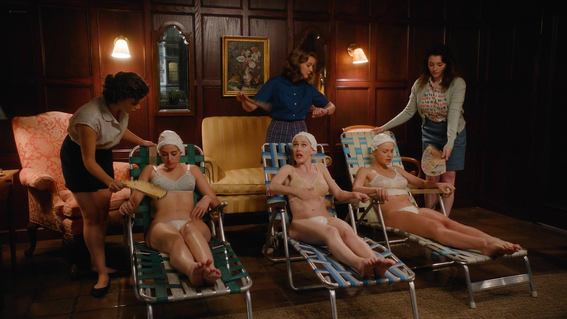 Rachel-Brosnahan-nude-topless-and-butt-Kyla-Walker-hot-The-Marvelous-Mrs-Maisel-2017-s1e1-HD-1080p-00001.jpg