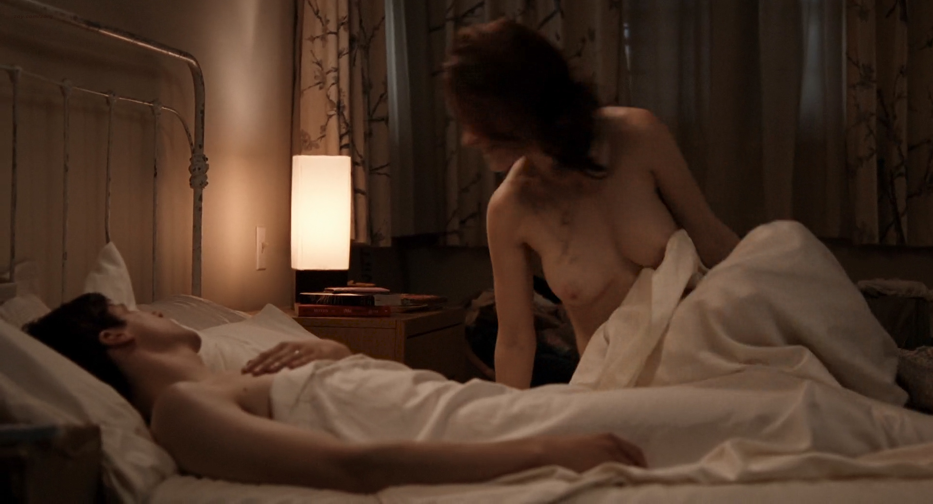 Rachel-Brosnahan-nude-topless-Louder-Than-Bombs-2015-HD-1080p-WEB-DL-2.jpg