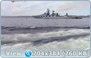 http://i4.imageban.ru/out/2018/03/17/08af802f712b70839fa09c16527aa30e.jpg
