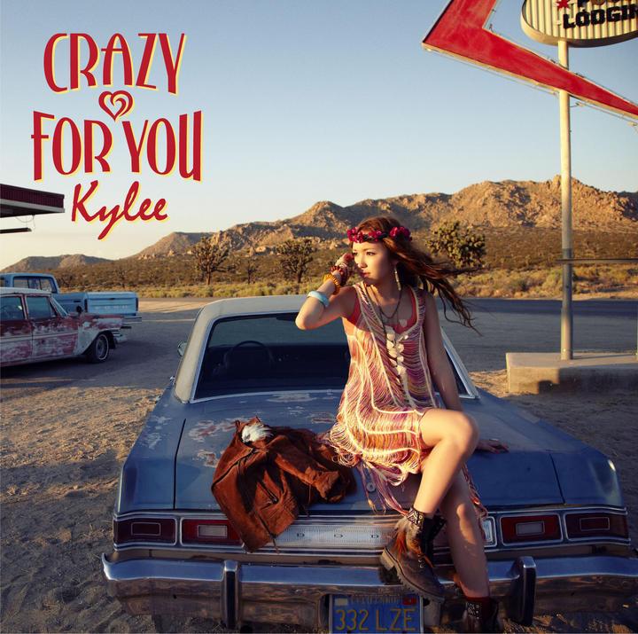 20180321.0746.18 Kylee - Crazy for You cover 1.jpg