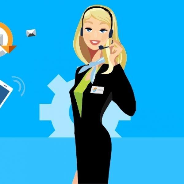 Инновационный подход к вопросу взаимодействия с потенциальными клиентами