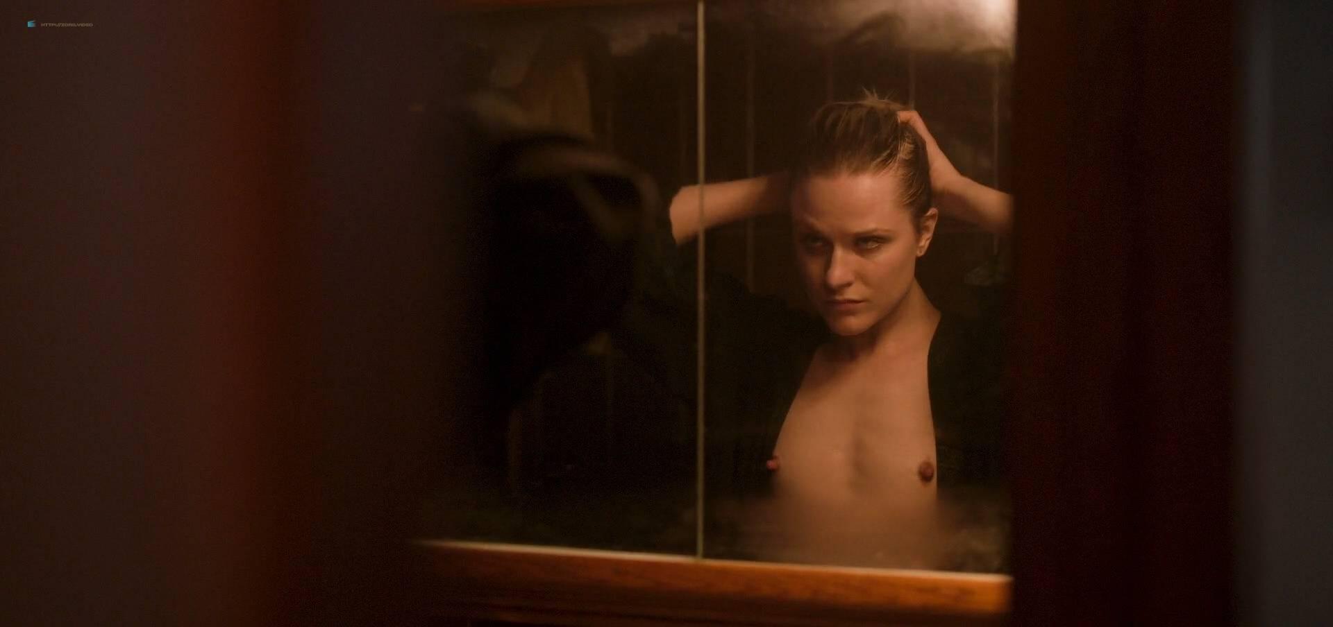 Evan rachel wood sex scenes — img 7