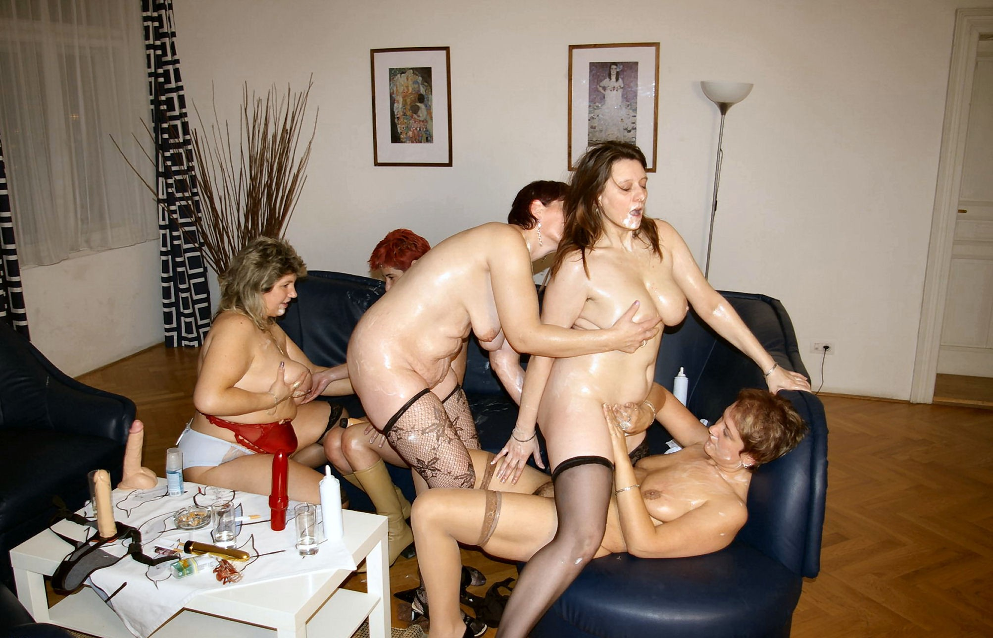 older-swingers-party-videos-girls-getting-fuck-in-the-ass
